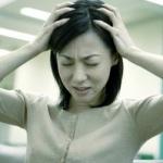 整体で頭痛って治るの?